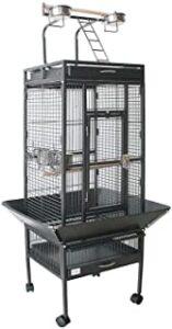 jaulas para ninfas mejor calidad precio